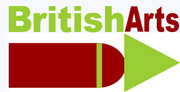 British Arts, a comprehensive online resource for artists and art buyers